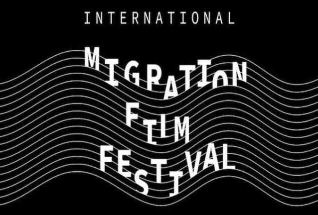 film festival bahisleri neler